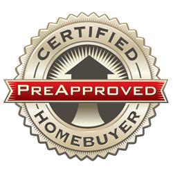 certified-home-buyer